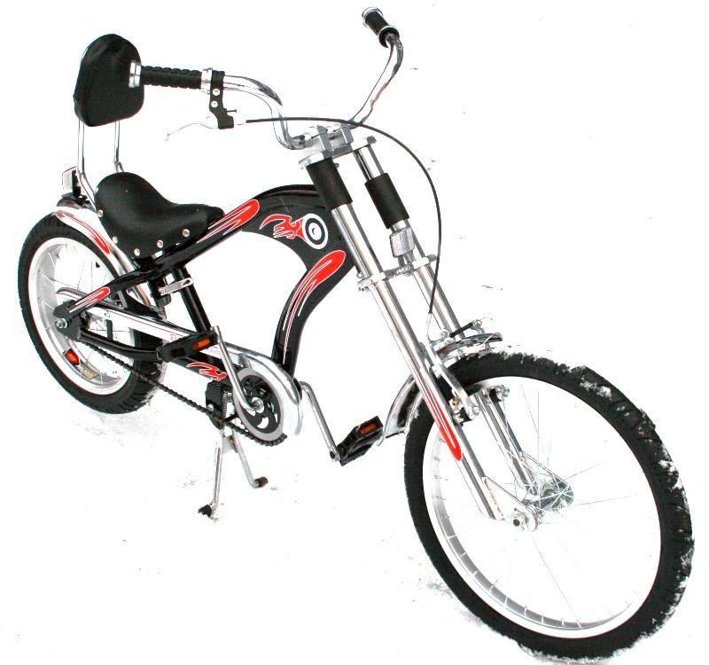 gazechimp bike kissen mit r ckenlehne f r kleinkinder. Black Bedroom Furniture Sets. Home Design Ideas